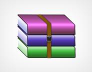 WinRAR_logo_webeyn