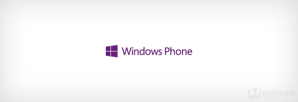 Windows_Phone_logo_webeyn