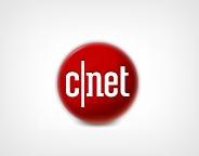cnet_logo_png_webeyn