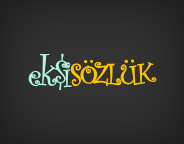 eksisozluk_logo_webeyn_2