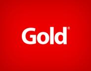 gold_logo_webeyn