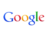 google_webeyn