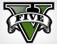 gta_v_logo_webeyn