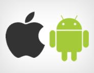 iOS_ve_Android_webeyn