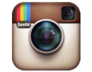 instagram_webeyn