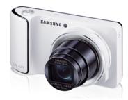 samsung_galaxy_camera_webeyn