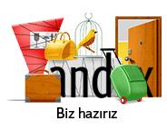 yandex_21_Aralik_logo_webeyn