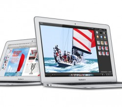 2013-MacBook-Air-webeyn-buyuk