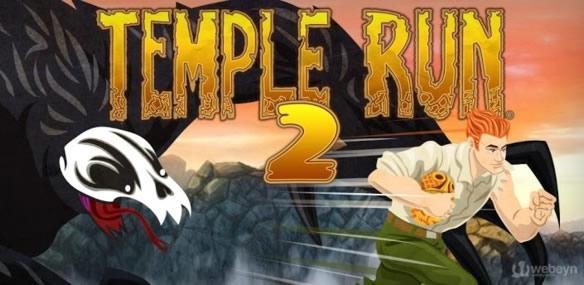 Android_Temple_Run_2_webeyn