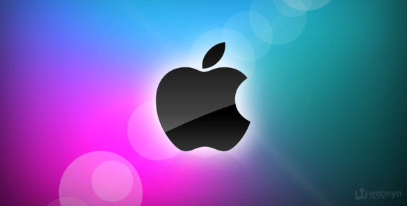 Apple_wallpaper_webeyn