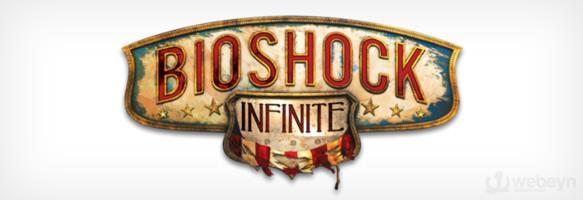 BioShock_ infinite_webeyn_1
