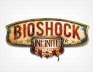 BioShock_infinite_webeyn