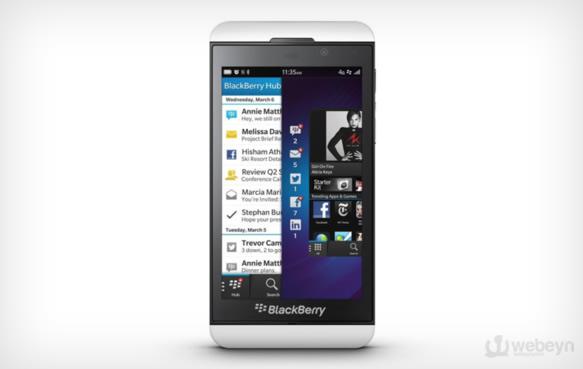 BlackBerry_Z10_Turkcell_webeyn
