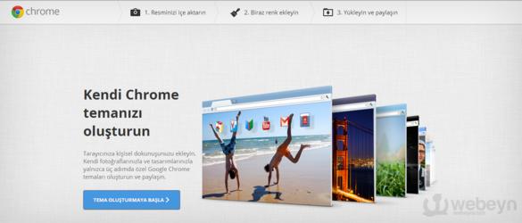 Chrome_tema_webeyn