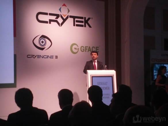 Crytek_Turkiye_2_webeyn