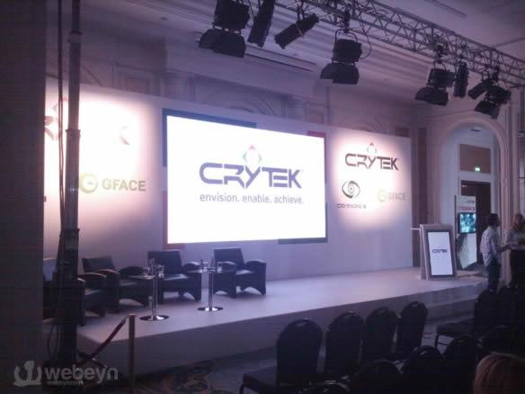 Crytek_Turkiye_webeyn