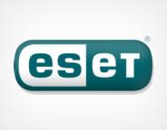 ESET_logo_webeyn