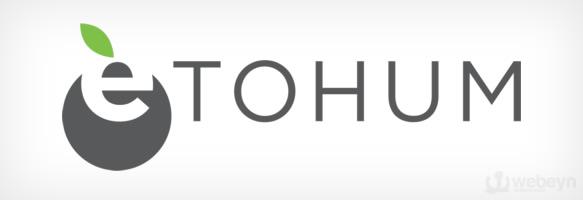 Etohum2_logo