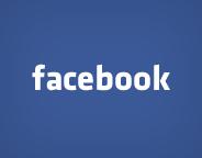 Facebook_yeni_logo_webeyn