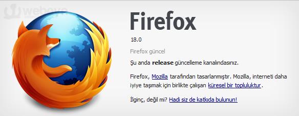 Firefox_18