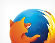 Firefox_logo_webeyn