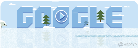 Google_16_Ocak_webeyn