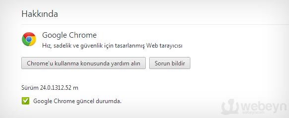 Google_Chrome_24_webeyn