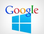 Google_Windows