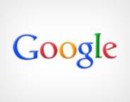 Google_logo_webeyn