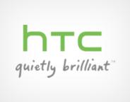 HTC_logo_webeyn_1