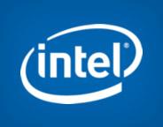 Intel_logo_2_webeyn