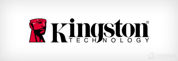 Kingston_logo_webeyn