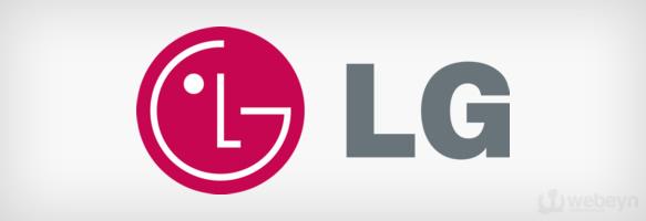 LG_logo_webeyn