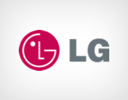 LG_webeyn