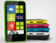 Lumia-620-webeyn