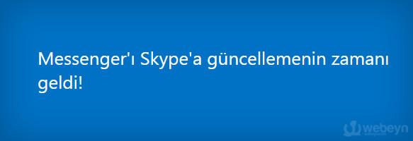MSN_Skype_guncelleme_webeyn