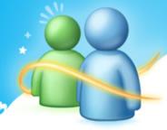 MSN_Skype_logo_webeyn