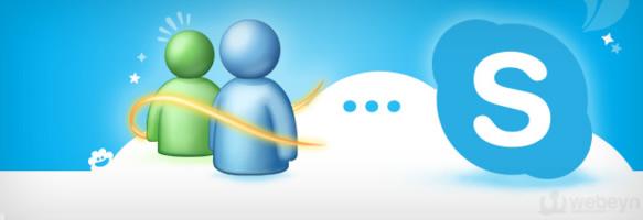 MSN_Skype_logo_webeyn_1