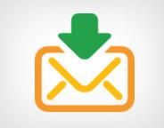 Mail_webeyn