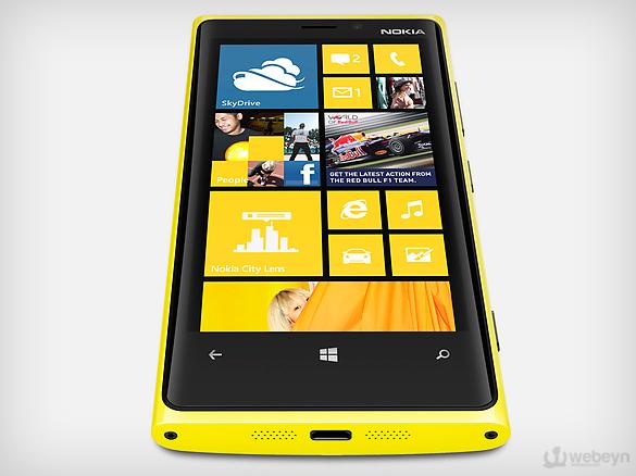 Nokia_Lumia_920_webeyn