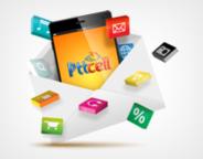 PTTCELL_logo_webeyn