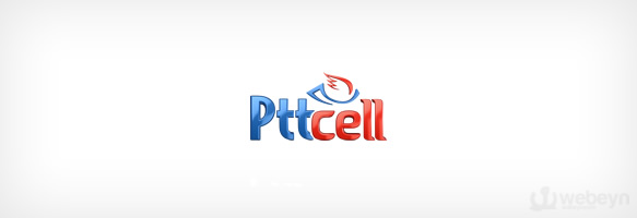 Pttcell_logo