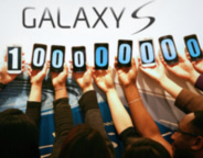 Samsung_Galaxy_S_webeyn_2
