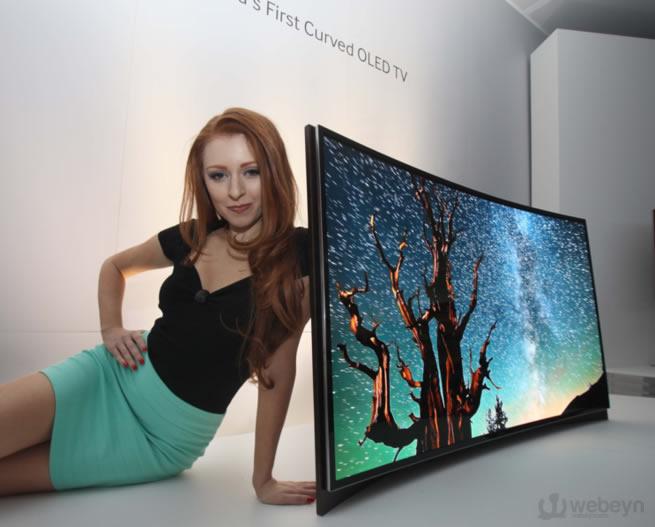 Samsung_OLED_TV_3_webeyn