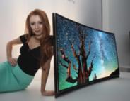 Samsung_OLED_TV_webeyn
