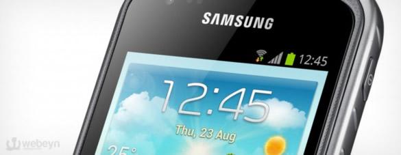 Samsung_XCover_2_webeyn