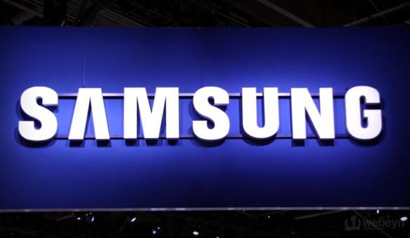 Samsung_webeyn