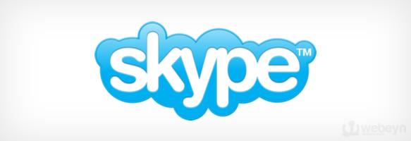 Skype_logo_webeyn