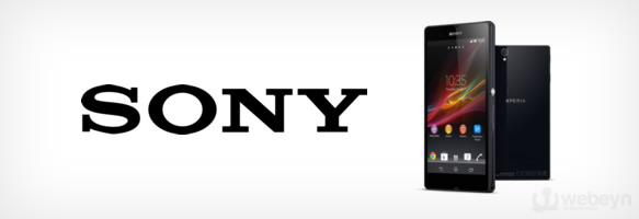 Sony_Xperia_Z_webeyn