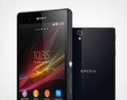 Sony_Xperia_Z_webeyn_2